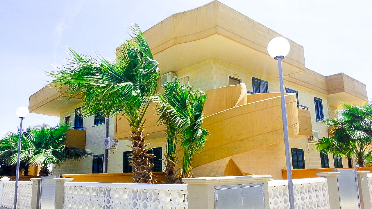residence_alta